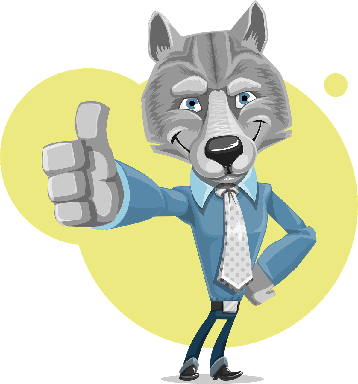 getreidefreies hundefutter test wolf - getreidefreies hundefutter vergleich