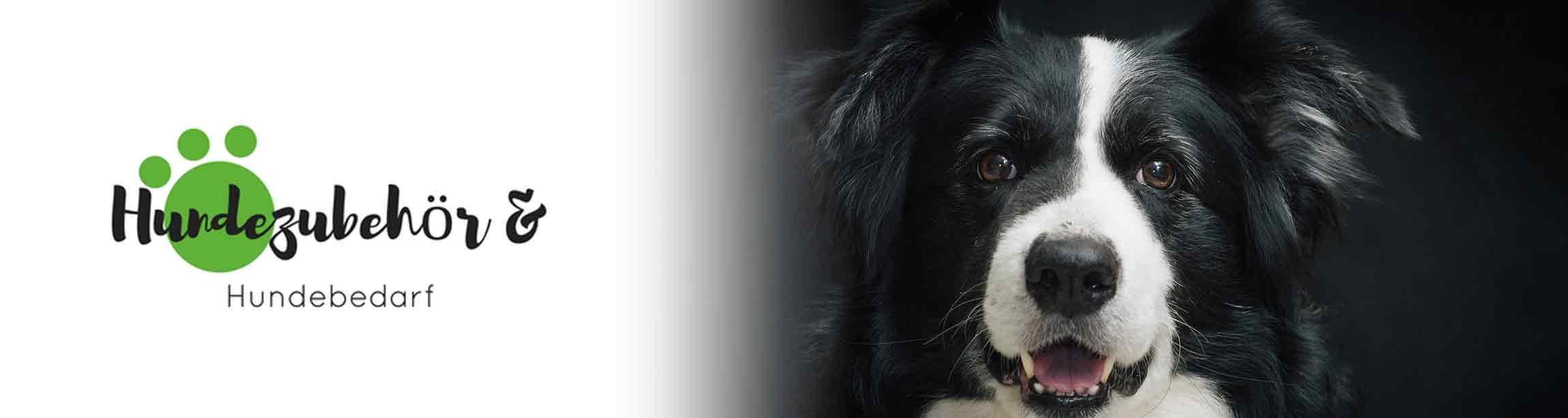 Hundezubehör Hundebedarf